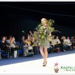 show florystyczne sekunda&sieradzan